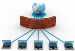 firewall1