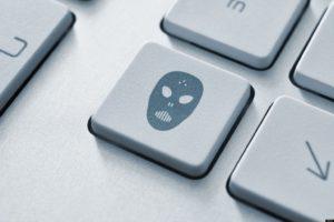 Internet Anonymity 2