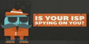 ISP-SPYING1