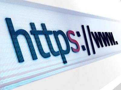 HTTPS-Logo_w_600